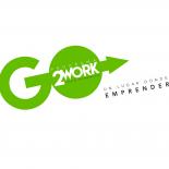 coworking EOI logo
