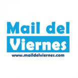 mail-del-viernes-logo