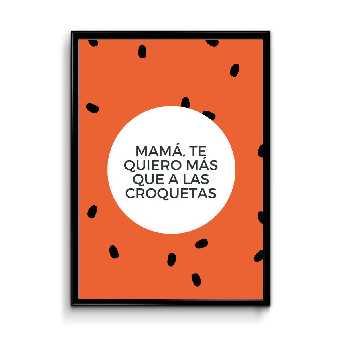 TJ-MAMA-CROQUETAS TIENDA