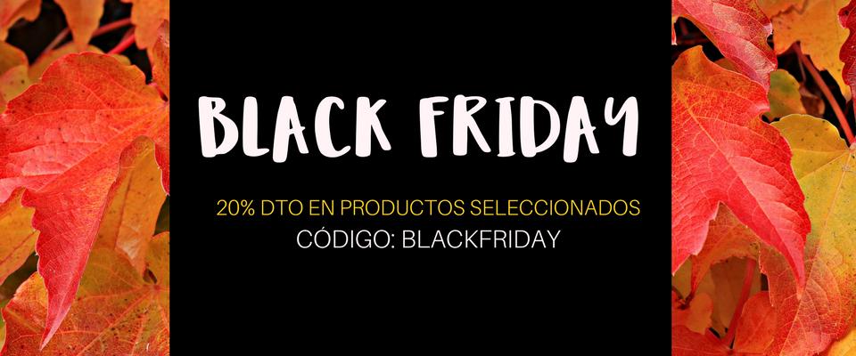 Black Friday 2017 EpicKids